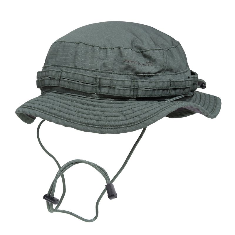 Pentagon Панама JUNGLE HAT (K13014), фото 3