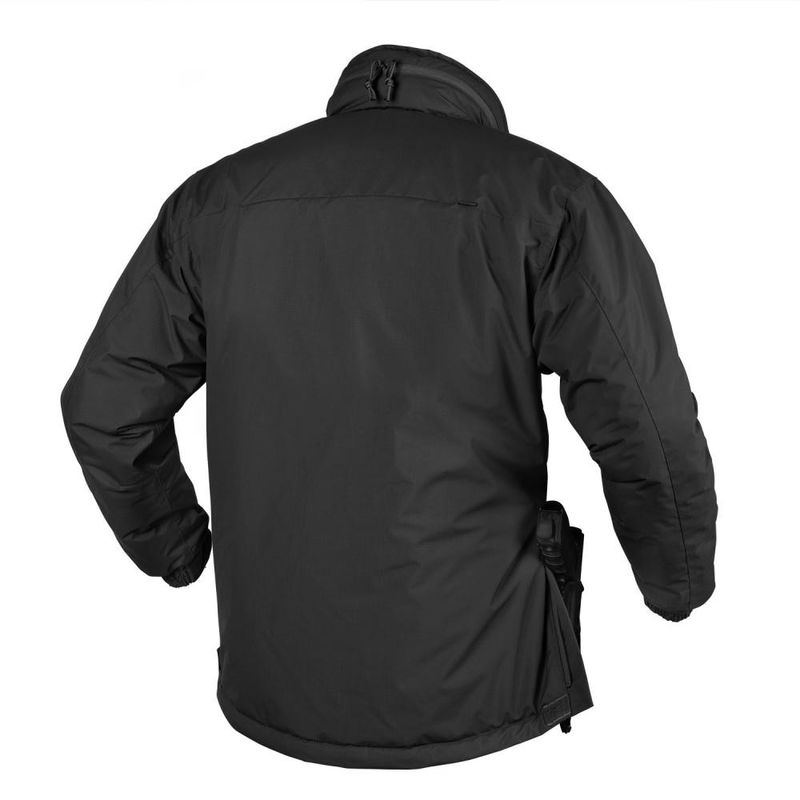 Helikon-Tex Куртка HUSKY TACTICAL WINTER JACKET - CLIMASHIELD® APEX 100G (KU-HKY-NL), фото 3