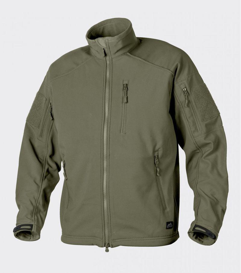 Helikon-Tex Куртка Delta Tactical (BL-DTT-FS), фото 2