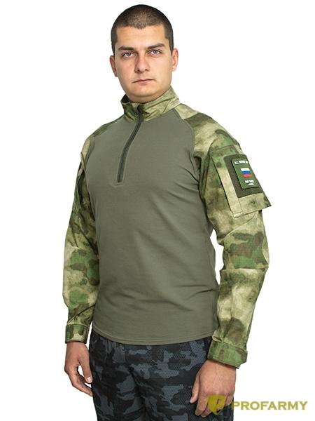 PPOFARMY Рубашка тактическая Condor 210 TPR, фото 2
