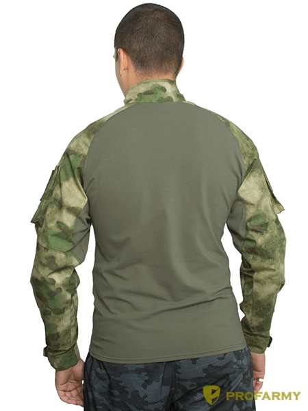 PPOFARMY Рубашка тактическая Condor 210 TPR, фото 3