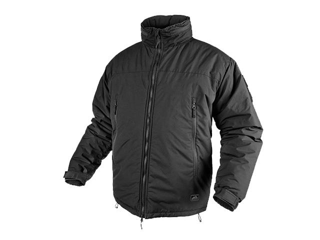 Helikon-Tex Куртка Level 7 Winter Jacket (KU-L70-NL), фото 4