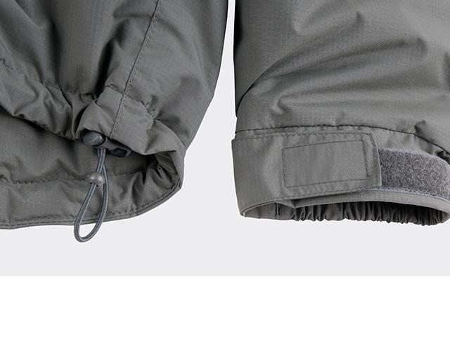 Helikon-Tex Куртка Level 7 Winter Jacket (KU-L70-NL), фото 5