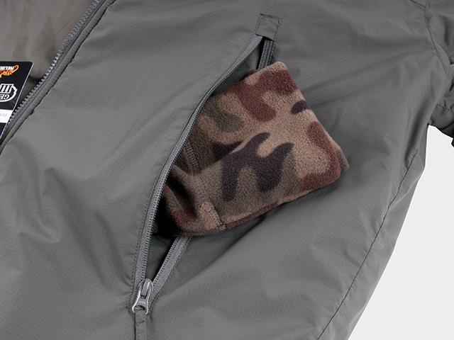 Helikon-Tex Куртка Level 7 Winter Jacket (KU-L70-NL), фото 6