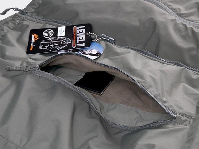 Helikon-Tex Куртка Level 7 Winter Jacket (KU-L70-NL), фото 7