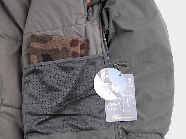 Helikon-Tex Куртка Level 7 Winter Jacket (KU-L70-NL), фото 8