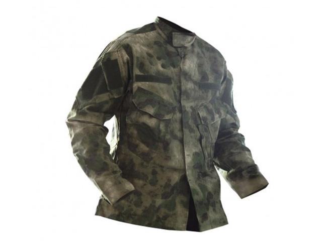 Garsing Куртка КСПН с клапанами вентиляции  GSG-2, фото 2