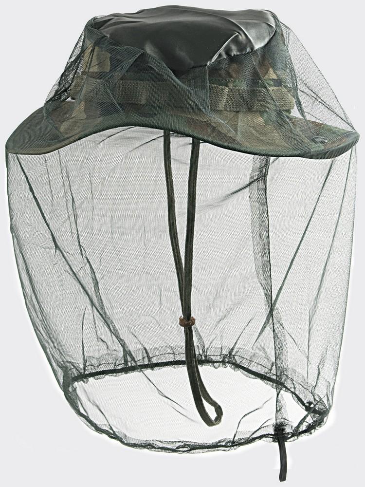 Helikon-Tex Противомоскитная Сетка - Polyester Mesh (CZ-MOS-PO), фото 2