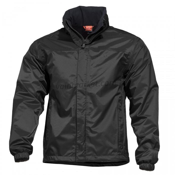 Pentagon Куртка ATLANTIC (K07009), фото 2