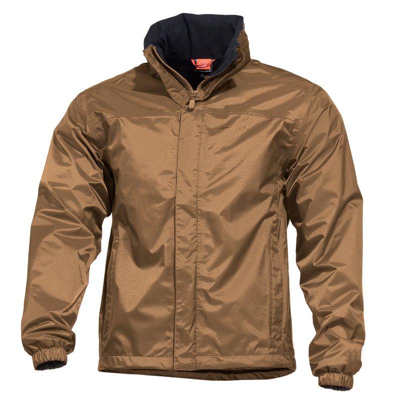 Pentagon Куртка ATLANTIC (K07009), фото 3