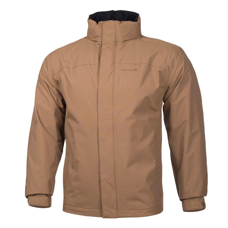 Pentagon Куртка ATLANTIC PLUS (K07011), фото 3