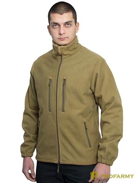 Куртка PROFARMY HUSKY MPF, фото 2