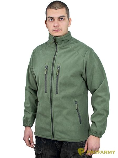 Куртка PROFARMY HUSKY MPF, фото 3
