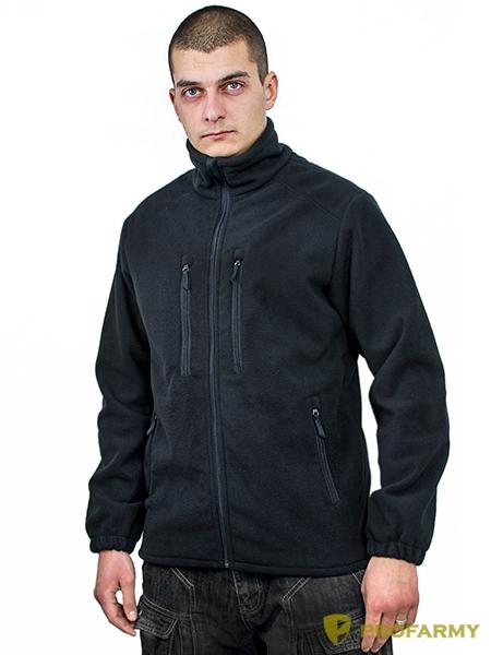 Куртка PROFARMY HUSKY MPF, фото 4