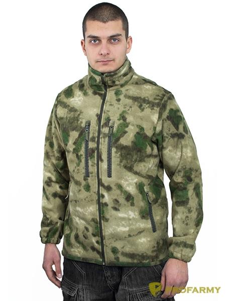 Куртка PROFARMY HUSKY MPF, фото 5