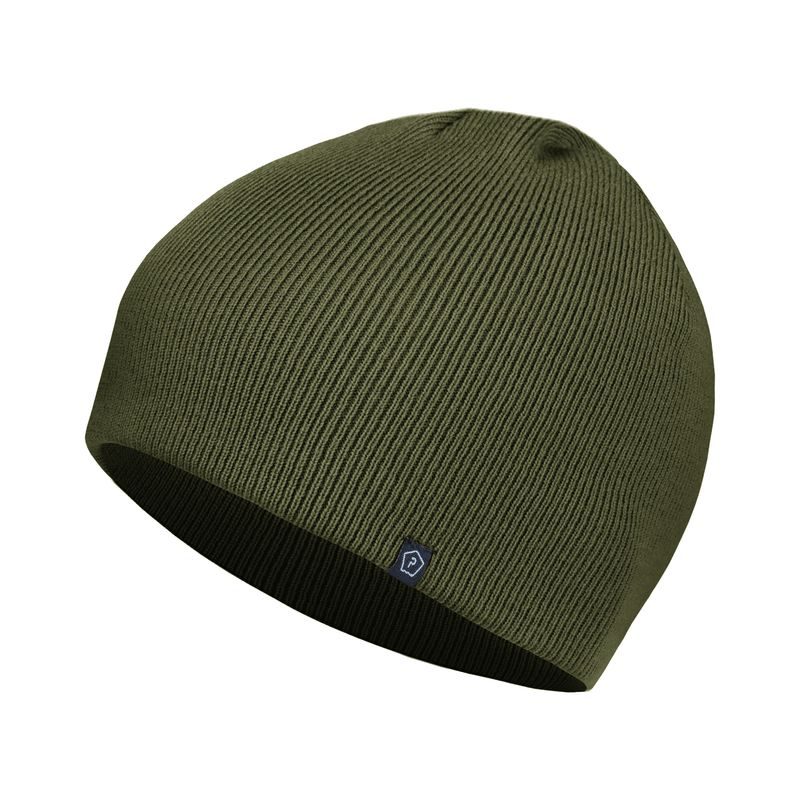 Шапка Pentagon KORIS WATCH CAP (K13036), фото 2