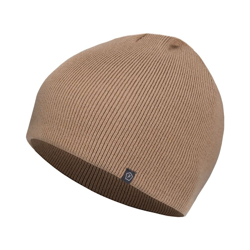 Шапка Pentagon KORIS WATCH CAP (K13036), фото 3