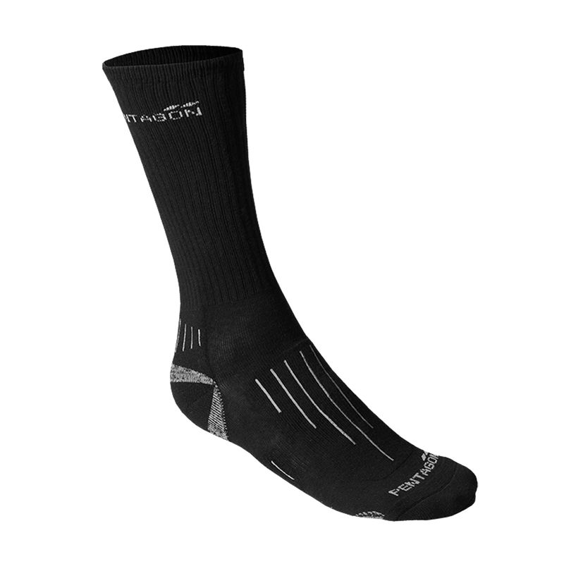 Носки Pentagon COOLMAX SOCKS (K14022), фото 2