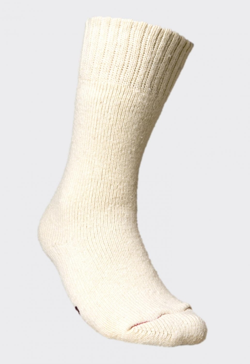 Носки Helikon Norwegian Army Socks (SK-NOR-WA), фото 2