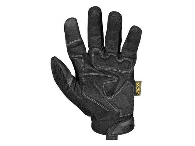 Перчатки Mechanix M-Pact (MMP-05), фото 3