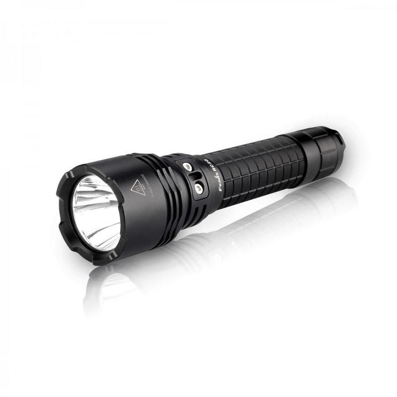 Fenix Аккумуляторный фонарь RC20, фото 2