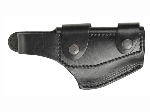 STICH PROFI Кобура Glock 19 №9 (6009), фото 2