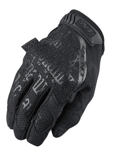 Перчатки Mechanix Orig Specialty Vent Covert (MGV-55), фото 2