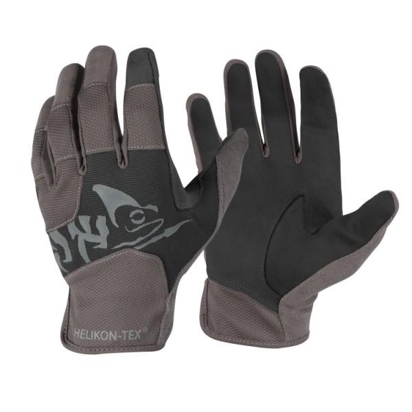 Перчатки Helikon-Tex RK-AFL-PO  (RK-AFL-PO), фото 3