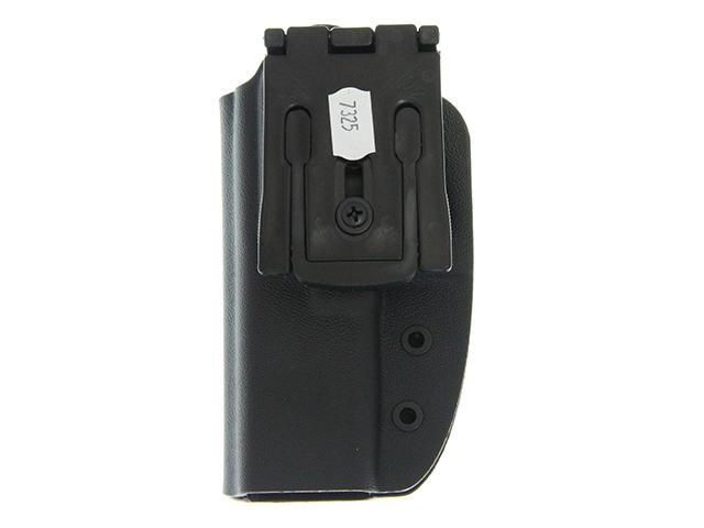STICH PROFI Кобура Glock17 №25 пластик с замкомTek-Lok (7325), фото 3