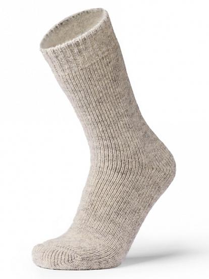 """Носки мужские NORVEG средняя длина """"- 60 С"""" (9MTS), фото 2"""