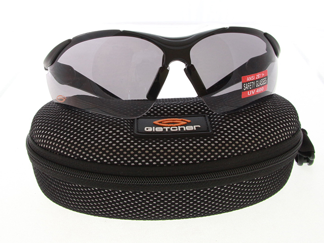 Gletcher GLG-314 очки стрелковые, фото 2
