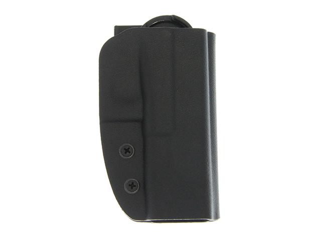 STICH PROFI Кобура Glock17 №25 пластик с замкомTek-Lok (7325), фото 2