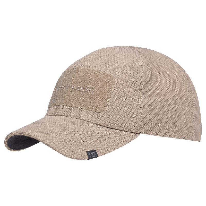 Бейсболка Pentagon NEST BB CAP (K13032), фото 2