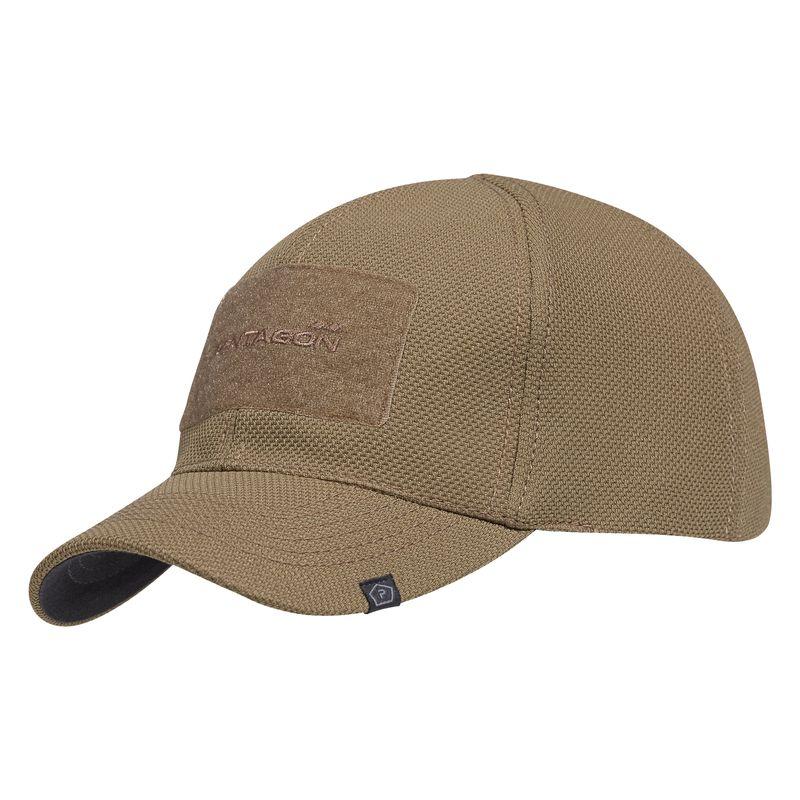 Бейсболка Pentagon NEST BB CAP (K13032), фото 3