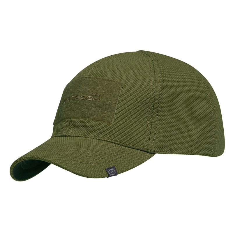 Бейсболка Pentagon NEST BB CAP (K13032), фото 4