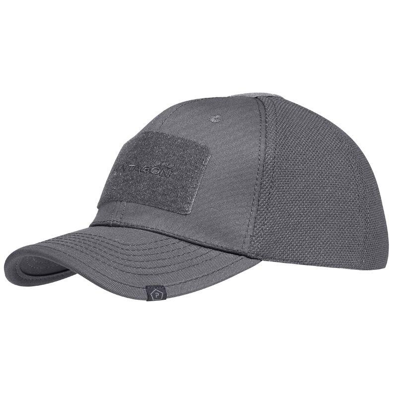 Бейсболка Pentagon RAPTOR BB CAP (K13031), фото 4