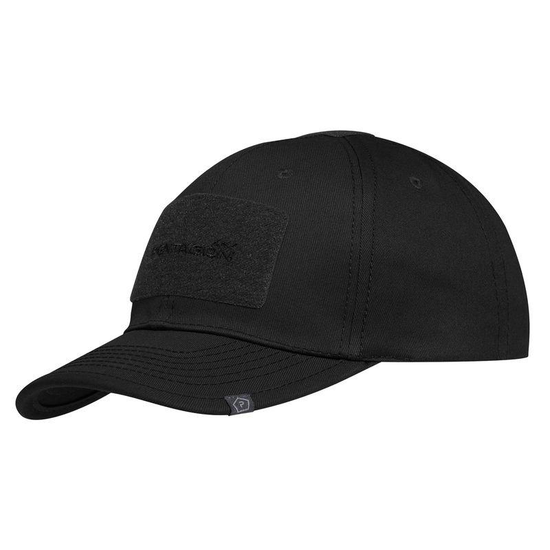 Бейсболка Pentagon TACTICAL BB CAP 2.0 (K13025), фото 4