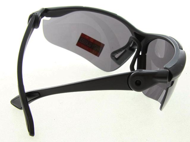 Gletcher GLG-314 очки стрелковые, фото 3