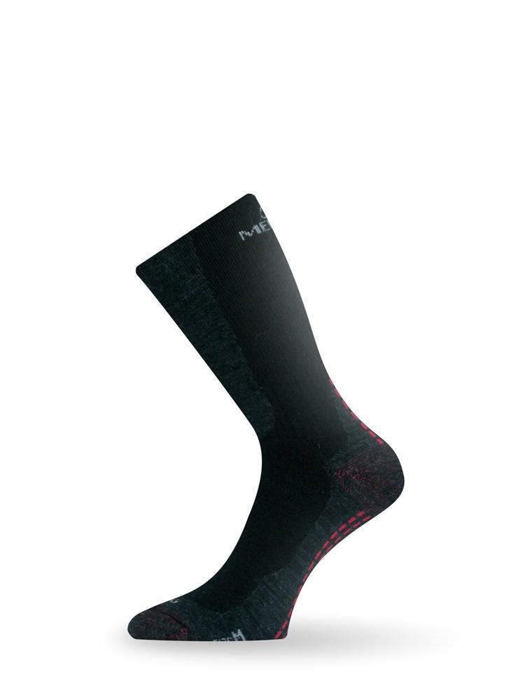 Носки Lasting WSM900, фото 2