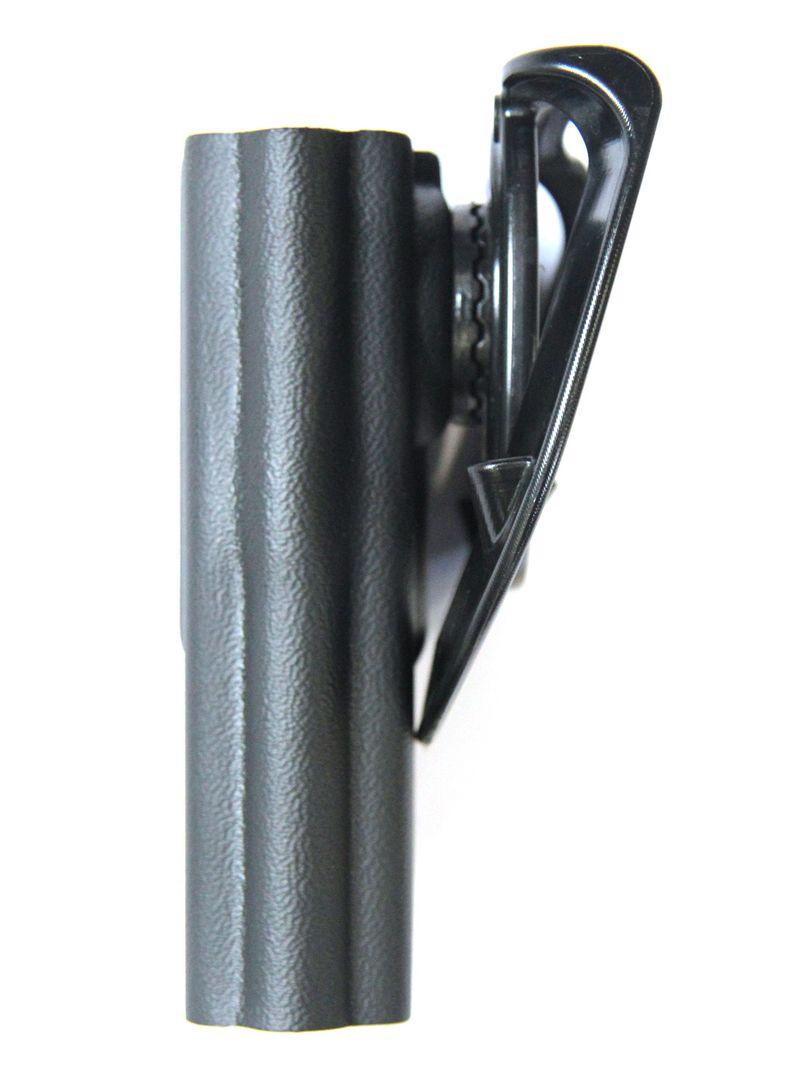 STICH PROFI Кобура Glock 17 №24 пласт. быстросьемная и рег. накл.  (7324), фото 3
