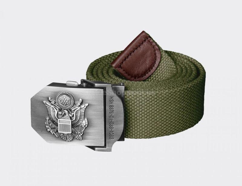 Ремень Helikon-Tex ARMY Belt (PS-ARM-CO), фото 3
