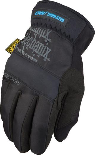 Перчатки Mechanix MW Fast Fit MFF-95, фото 2