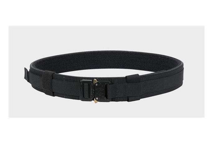 Ремень Helikon-Tex Helikon Cobra Competition Range Belt® (45mm) (PS-CR4-NL), фото 2