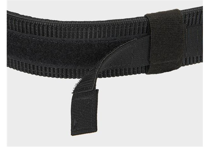 Ремень Helikon-Tex Helikon Cobra Competition Range Belt® (45mm) (PS-CR4-NL), фото 4