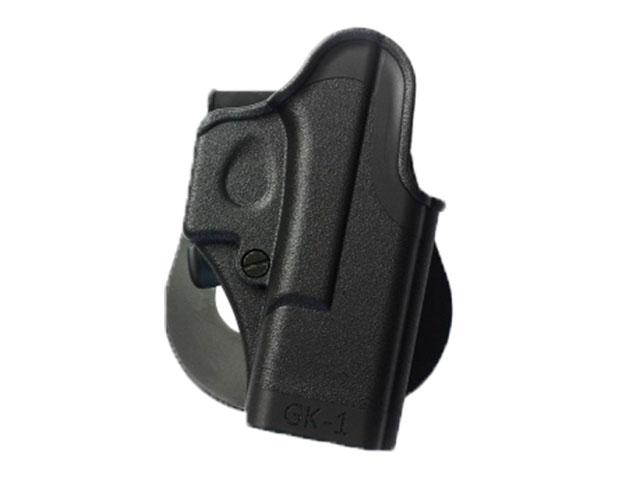 FAB DEFENSE Кобура Glock (GK-1), фото 2