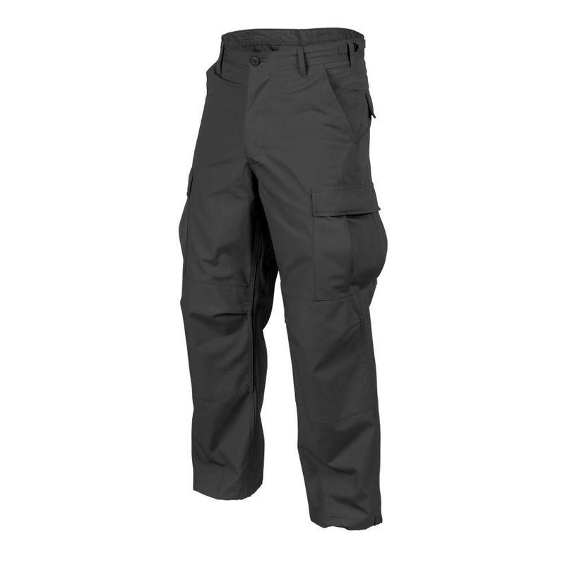 Брюки Helikon-Tex BDU Trousers Rip-stop (SP-BDU-PR), фото 2