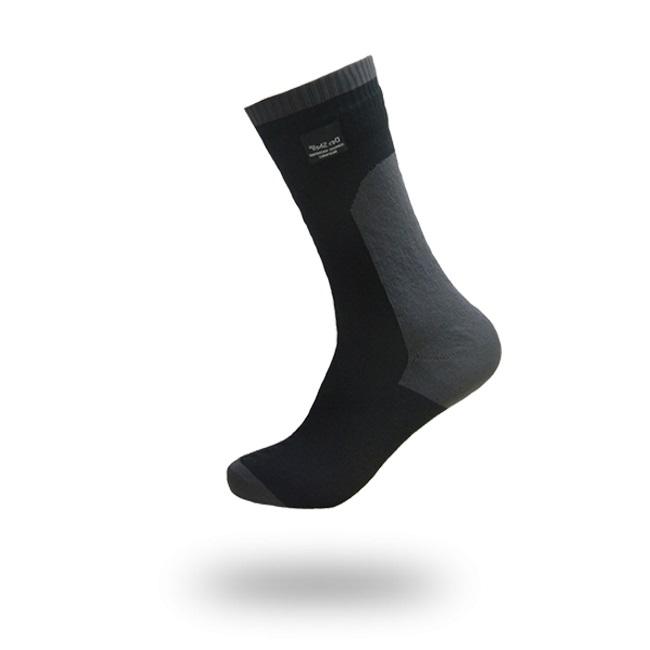 Носки водонепроницаемые Dexshell Coolvent  DS8828, фото 2
