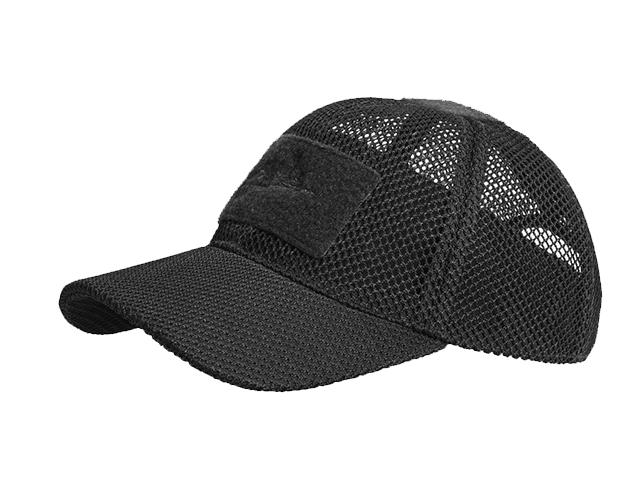 Бейсболка Helikon-Tex BBC MESH Cap (CZ-BBM-PO), фото 3