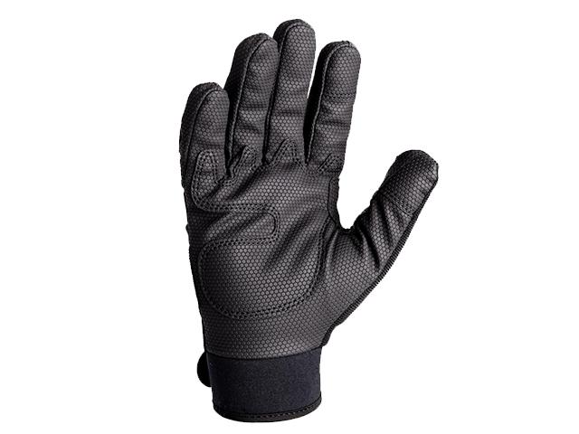 Перчатки Helikon-Tex IMPACT DUTY WINTER  (RK-IDW-PU), фото 3