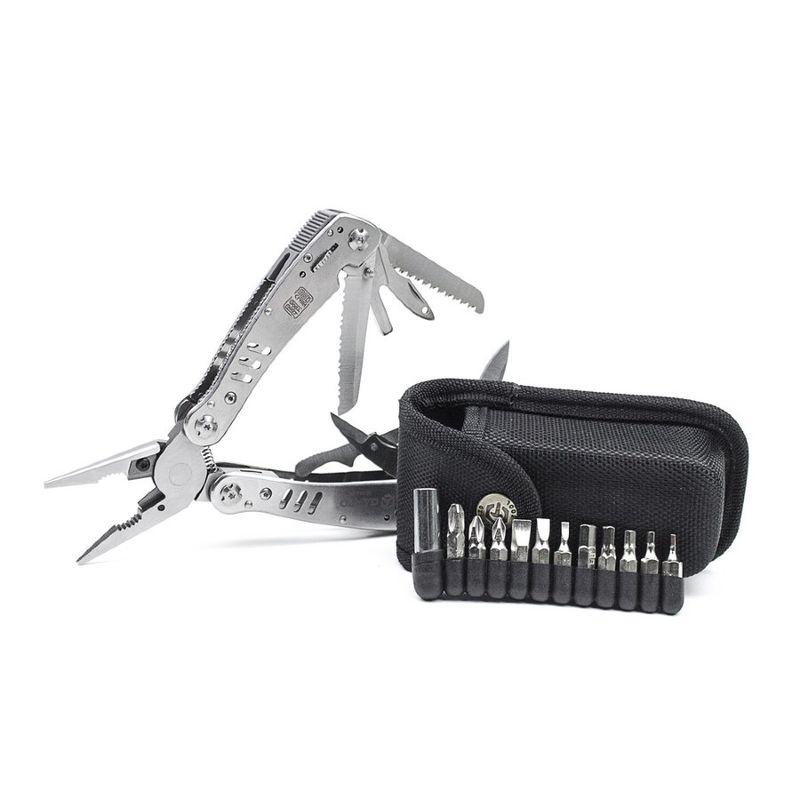 Multi Tool Ganzo G302-H, фото 4